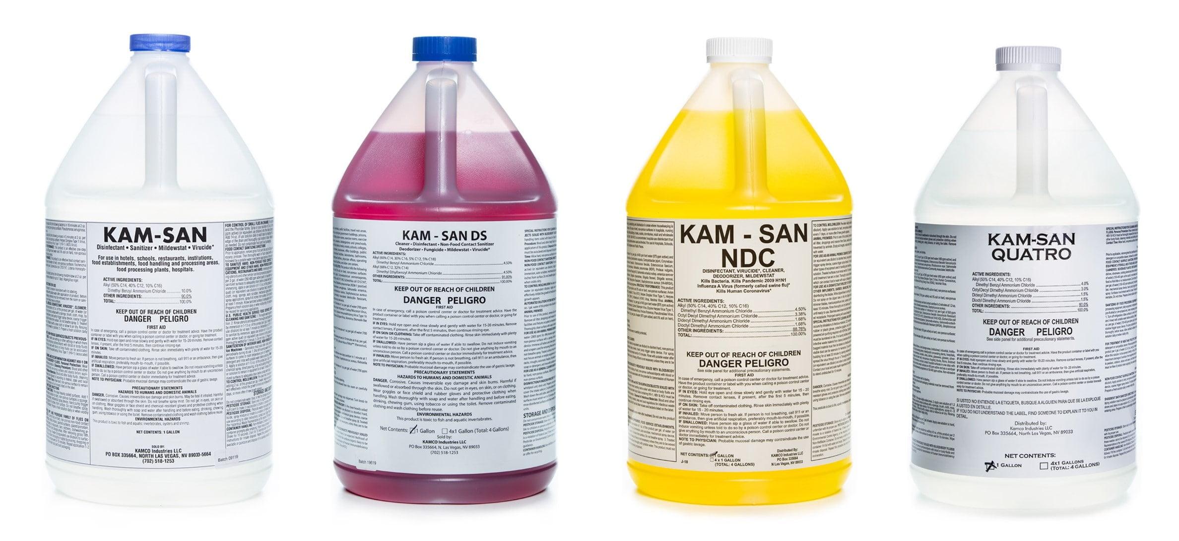 BOPP Labels